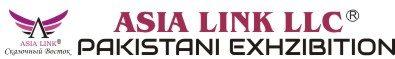 Asia Link LLC